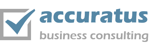 accuratus business consulting GmbH